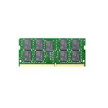 Synology D4ES01-8G geheugenmodule 8 GB 1 x 8 GB DDR4 ECC