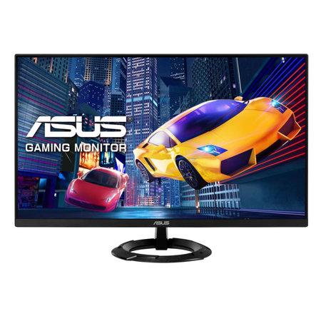 """Asus ASUS VZ279HEG1R 68,6 cm (27"""") 1920 x 1080 Pixels Full HD Zwart"""
