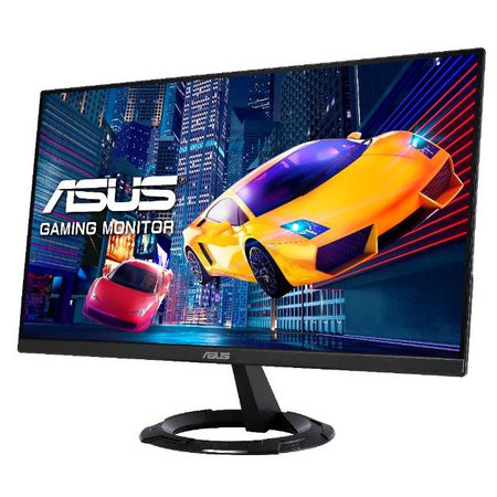 """Asus ASUS VZ249HEG1R 60,5 cm (23.8"""") 1920 x 1080 Pixels Full HD Zwart"""