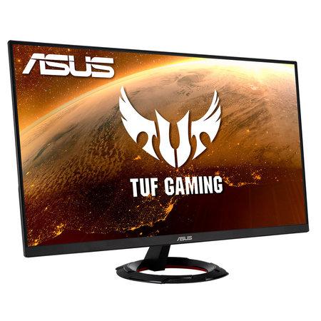 "Asus ASUS VG279Q1R 68,6 cm (27"") 1920 x 1080 Pixels Full HD Zwart"