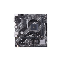 ASUS PRIME A520M-K micro ATX