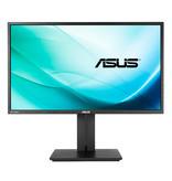 """Asus ASUS PB277Q 68,6 cm (27"""") 2560 x 1440 Pixels Wide Quad HD Zwart"""