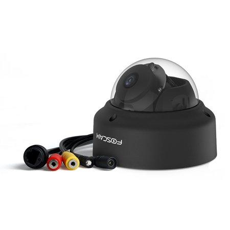 Foscam Foscam D2EP-B FHD PoE outdoor IP camera