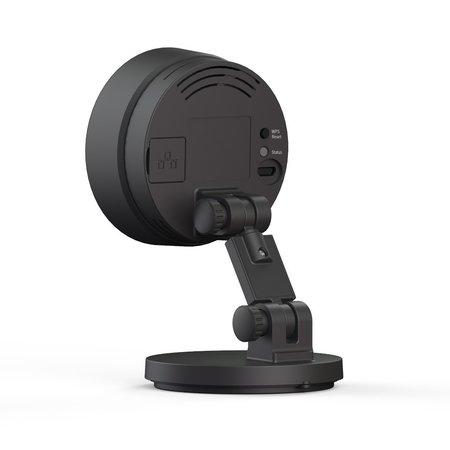 Foscam Foscam C2M-B 2MP Dual-Band WiFi IP camera (Zwart)