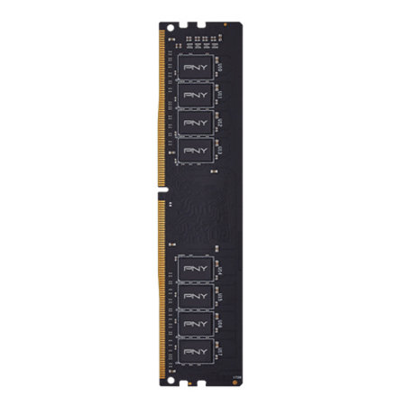 PNY Technologies PNY Performance geheugenmodule 4 GB 1 x 4 GB DDR4 2666 MHz