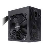 Gigabyte PW400 power supply unit 400 W 20+4 pin ATX ATX Zwart