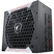 Gigabyte GP-AP750GM power supply unit 750 W 20+4 pin ATX ATX Zwart