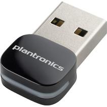 POLY 92714-01 netwerkkaart & -adapter Bluetooth
