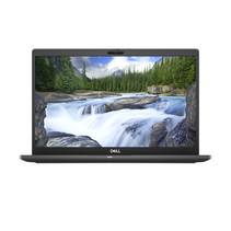 """DELL Latitude 7310 Netbook Zwart 33,8 cm (13.3"""") 1920 x 1080 Pixels Intel® 10de generatie Core™ i5 8 GB DDR4-SDRAM 256 GB SSD Wi-Fi 6 (802.11ax) Windows 10 Pro"""