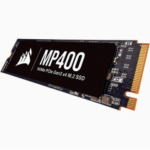 Corsair CSSD-F4000GBMP400 internal solid state drive M.2 4000 GB PCI Express 3.0 3D2 QLC NVMe