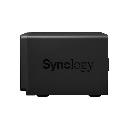 Synology Synology DS1621+