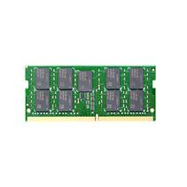 Synology D4ES01-4G geheugenmodule 4 GB 1 x 4 GB DDR4 ECC