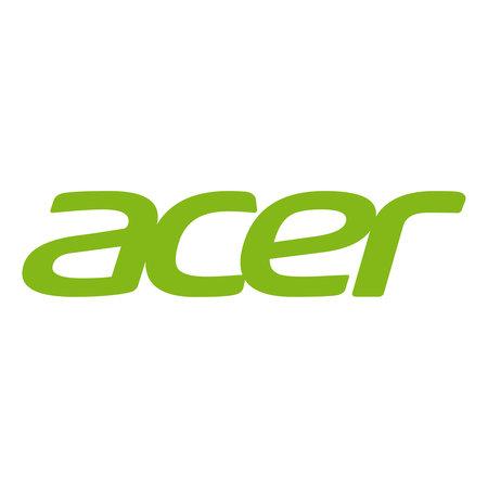 Acer Acer B7