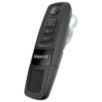 Jabra BlueParrott C300-XT Headset oorhaak, Hoofdband, Neckband Zwart