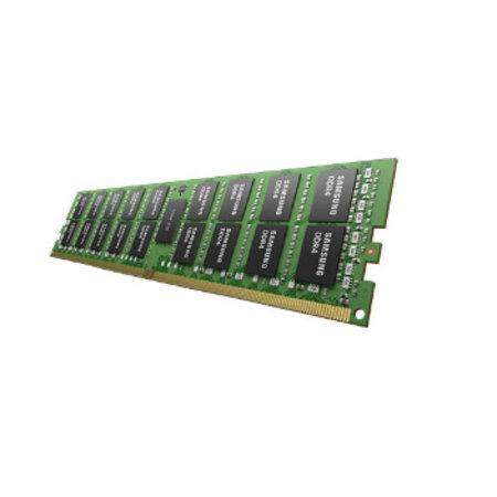 Samsung Samsung M393A2K40DB2-CVF geheugenmodule 16 GB 1 x 16 GB DDR4 2933 MHz