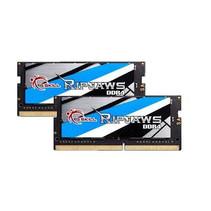 G.Skill F4-3000C16D-32GRS geheugenmodule 32 GB 2 x 16 GB DDR4 3000 MHz