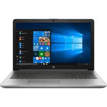 "HP 250 G7 Notebook Grijs 39,6 cm (15.6"") 1366 x 768 Pixels Intel® 10de generatie Core™ i3 4 GB DDR4-SDRAM 128 GB SSD Wi-Fi 4 (802.11n) Windows 10 Home"