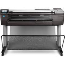 HP Designjet Impresora multifunción de 36 pulgadas T830 grootformaat-printer Thermische inkjet Kleur 2400 x 1200 DPI 914 x 1897 mm Wi-Fi