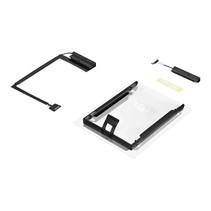 Lenovo 4XH0S69185 notebook reserve-onderdeel