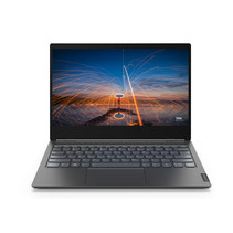 "Lenovo ThinkBook Plus Hybride (2-in-1) Grijs 33,8 cm (13.3"") 1920 x 1080 Pixels Intel® 10de generatie Core™ i5 8 GB DDR4-SDRAM 256 GB SSD Wi-Fi 6 (802.11ax) Windows 10 Pro"