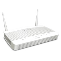 Vigor 2135ac router