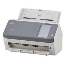 Fujitsu fi-7300NX 600 x 600 DPI ADF-scanner Grijs, Wit A4
