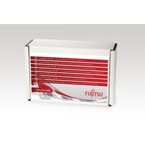 Fujitsu Sets met verbruiksartikelen