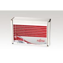 Fujitsu 3360-100K Set verbruiksartikelen