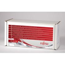 Fujitsu 3706-200K Set verbruiksartikelen