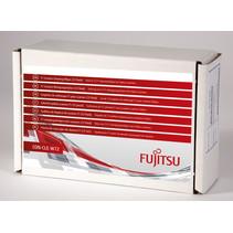 Fujitsu Scannerreinigingssets
