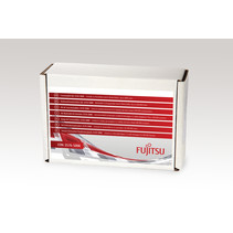 Fujitsu 3576-500K Set verbruiksartikelen