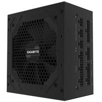 Gigabyte GP-P750GM power supply unit 750 W 20+4 pin ATX ATX Zwart