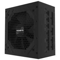 Gigabyte GP-P850GM power supply unit 850 W 20+4 pin ATX ATX Zwart