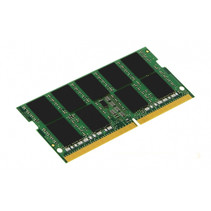 Kingston Technology ValueRAM KCP426SD8/16 geheugenmodule 16 GB 1 x 16 GB DDR4 2666 MHz