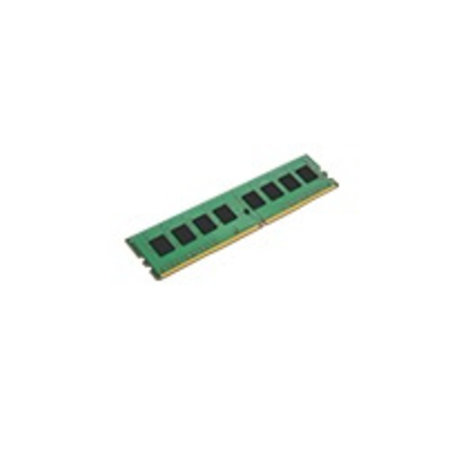 Kingston Kingston Technology KVR29N21S8/16 geheugenmodule 16 GB 1 x 16 GB DDR4 2933 MHz