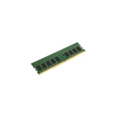 Kingston Kingston Technology KSM26ED8/32ME geheugenmodule 32 GB DDR4 2666 MHz ECC