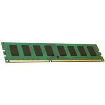 Fujitsu S26361-F3397-L426 geheugenmodule 8 GB 1 x 8 GB DDR4 2666 MHz ECC