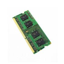Fujitsu S26391-F3232-L160 geheugenmodule 16 GB 1 x 16 GB DDR4 2400 MHz