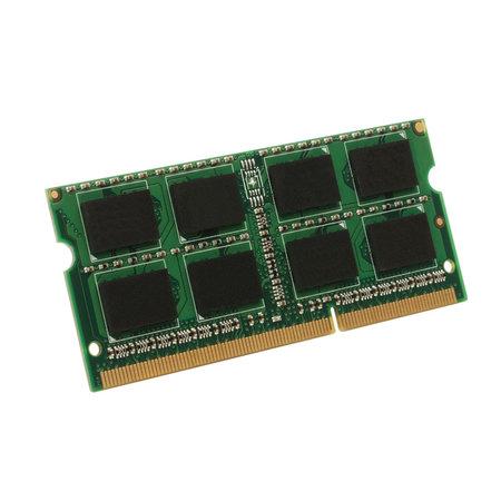 Fujitsu Tech. Solut. Fujitsu 8GB DDR4 2133MHz geheugenmodule 1 x 8 GB