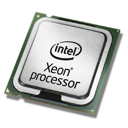 Fujitsu Tech. Solut. Fujitsu Intel Xeon Gold 6234 processor 3,3 GHz 25 MB L3