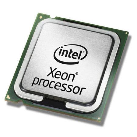 Fujitsu Tech. Solut. Fujitsu Intel Xeon Silver 4214 processor 2,2 GHz 17 MB L3
