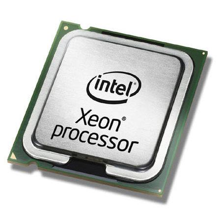 Fujitsu Tech. Solut. Fujitsu Intel Xeon Silver 4215 processor 2,5 GHz 11 MB L3