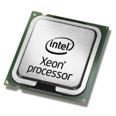 Fujitsu Tech. Solut. Fujitsu Intel Xeon Gold 5222 processor 3,8 GHz 17 MB L3
