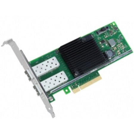Fujitsu Tech. Solut. Fujitsu X550-T2 Ethernet 40000 Mbit/s Intern
