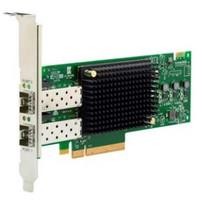 Fujitsu LPe31002-M6-F interfacekaart/-adapter Fiber Intern