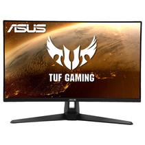 ASUS VG279Q1A computer monitor