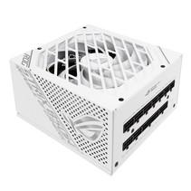 ASUS ROG-STRIX-850G-WHITE power supply unit 850 W 20+4 pin ATX ATX Wit