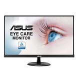 """Asus ASUS VP279HE 68,6 cm (27"""") 1920 x 1080 Pixels Full HD LED Zwart"""