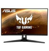 Asus ASUS VG279Q1A computer monitor