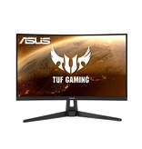 """Asus ASUS TUF Gaming VG27VH1B 68,6 cm (27"""") 1920 x 1080 Pixels Full HD LED Zwart"""